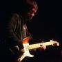 Гитарист KOSMOS.COM рассказал о совместной работе с группой Лифт