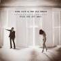 Музыкальные релизы недели: 18 февраля 2013
