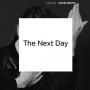 Музыкальные релизы недели: 11 марта 2013