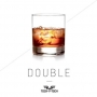 Точь-в-Точь выпустили два би-сайда в виде сингла  Double