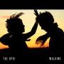 The UPS! представили свой новый видеоклип  Walking