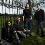 10 Years представят в Санкт-Петербурге свой новый альбом  Minus The Machine