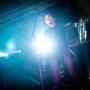 МультFильмы отпразднуют день рожденья Егора Тимофеева большим сольным концертом в Петербурге