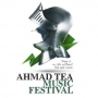 Ahmad Tea Music Festival �2013 ������� ������������ ���� � ������