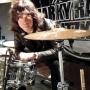 Marky Ramone s Blitzkrieg выступит в России