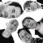 На следующей неделе Simple Plan  раскачают  петербургский клуб Космонавт