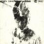 Студия Begemotion Records выпустила редкие записи советского панка
