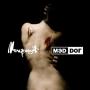 Мэd Dог закончили работу над новым альбомом  Меланхолия