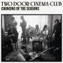 Two Door Cinema Club готовят к выпуску новый EP  Changing Of The Seasons