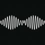 Музыкальные релизы недели: 9 сентября 2013
