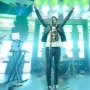 Nuskool анонсировали выход нового альбома  Wasted Youth