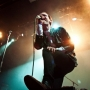 Группа Pony Rush даст большой сольный концерт в клубе Космонавт