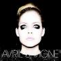 Музыкальные релизы недели: 4 ноября 2013
