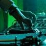 В Санкт-Петербурге пройдёт международный мультимедийный фестиваль  Электро-Механика