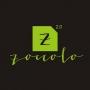 ������������� ����  ������  ��������� ����� ���������� ��������  Zoccolo 2.0