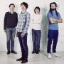 Группа МультFильмы даст первый концерт в обновлённом составе