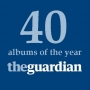 ���������� ������ The Guardian ������������ ������  40 ������ �������� 2013 ����