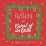 Популярные молодые российские музыканты записали рождественский сингл  Carol Of The Bells