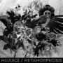 Mujuice готовит к выпуску альбом  Metamorphosis