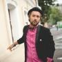Сергей Бабкин выступит в Санкт-Петербурге в рамках юбилейного тура  10 лет