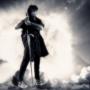 Ляпис Трубецкой представили видеоклип на песню  Воины света