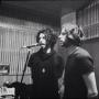 Группа ME работает над вторым студийным альбомом