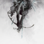 Linkin Park ������������ ����� ������  The Hunting Party