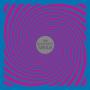 Музыкальные релизы недели: 12 мая 2014