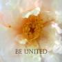 The Warner S. представят новый  международный  сингл  Be United