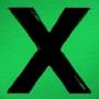 Музыкальные релизы недели: 23 июня 2014
