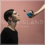 Mana Island представили новый сингл  Stare
