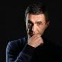В театре  Мюзик-Холл  состоится творческий вечер Вячеслава Бутусова  Тихие игры