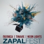 Zapal Records организует  Zapal Fest
