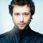 Сергей Бабкин отыграет в Петербурге праздничный концерт