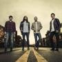Kings Of Leon:  Седьмой альбом выйдет в ближайшее время