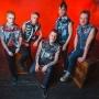 Тараканы! представят в Петербурге новую версию программы  Maximum Greatest Hits