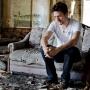 Фрэнк Тёрнер:  Мой новый альбом станет  несовершенной панк-роковой записью