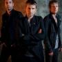 Muse выступят в России в 2015 году на летних фестивалях
