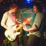 Metacode и Голова Муэссы выступят в клубе  Grand Bourbon Street