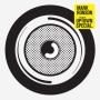 Музыкальные релизы недели: 12 января 2015
