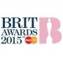Объявлены номинанты музыкальной премии  BRIT Awards  2015