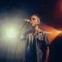 SunSay выступит с весенним акустическим концертом в петербургском  Космонавте