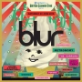 The Horrors, Metronomy, Drenge выступят перед Blur в Hyde Park