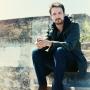 Фрэнк Тёрнер:  Мой шестой альбом - о твёрдой решимости не сдаваться