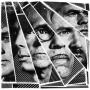 Franz Ferdinand и Sparks анонсировали выпуск альбома  FFS