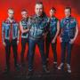 Тараканы! устроят большой панк-рок праздник в клубе Космонавт