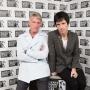Джонни Марр и Пол Уэллер:  Ноэлю Галлахеру нет необходимости заново собирать Oasis