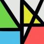 New Order анонсировали новый альбом  Music Complete