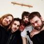 Kasabian:  Мы пока еще не приступили к работе над новым альбомом