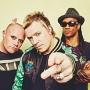 The Prodigy:  Нам стало скучно выпускать альбомы
